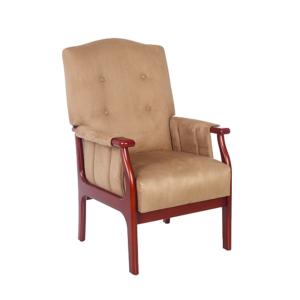 Oscar Furniture Spencer Custom Armchair