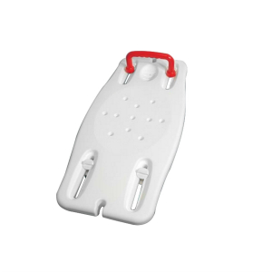 Ausmedic Standard Bath Board