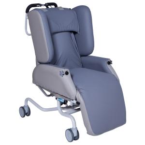 K Care Healthcare Equipment Air Comfort Standard Deluxe V2