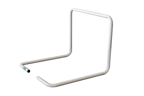 R & R Healthcare Equipment Static Bed Rail