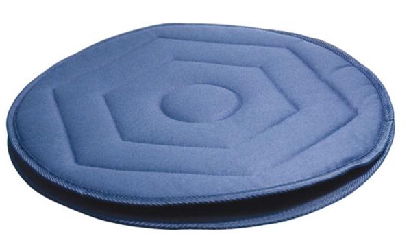 Peak Care Swivel Cushion