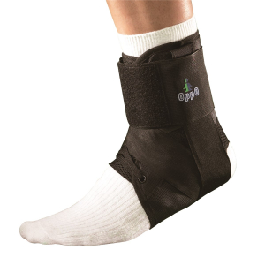 OPPO Total Stability Ankle Brace