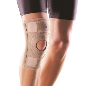 OPPO Universal Adjustable Knee Stabiliser