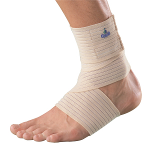 OPPO Universal Ankle Wrap