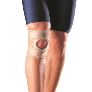 OPPO Universal Knee Support