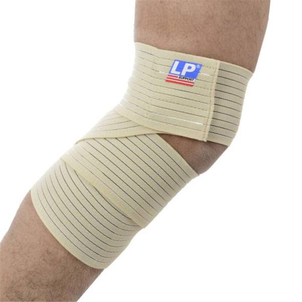 LP Support Universal Knee Wrap