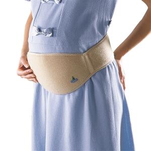 OPPO Universal Maternity Belt