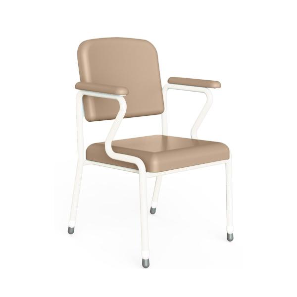 K Care Healthcare Equipment Utility Desk Chair