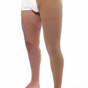 Venosan 4002 Class 2 Compression Stockings Thigh with Belt