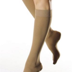 Venosan 5001 Class 1 Compression Stockings Below Knee