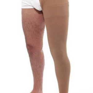 Venosan 5002 Class 2 Compression Stockings Thigh with Belt
