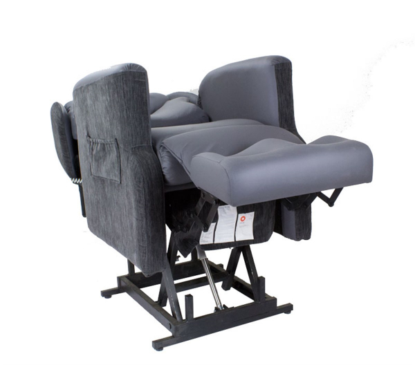 Oscar Furniture Vertical Lift Chair