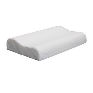 R & R Healthcare Equipment Visco Foam Pillow