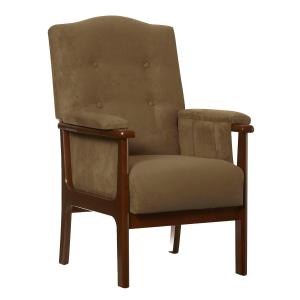 Oscar Furniture Windsor Custom Chair