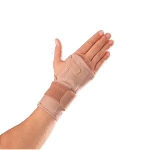 OPPO Universal Wrist Wrap