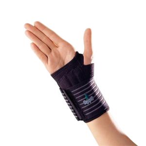 OPPO Wrist Support