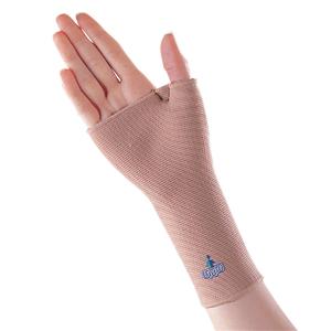 OPPO Wrist Thumb Brace