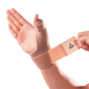 OPPO Wrist/Thumb Support