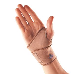 OPPO Wrist Wrap