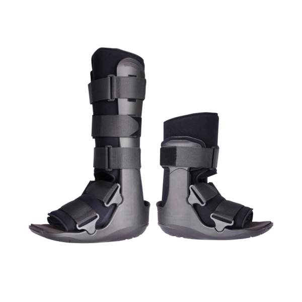 DJO XcelTrax Moon Boot